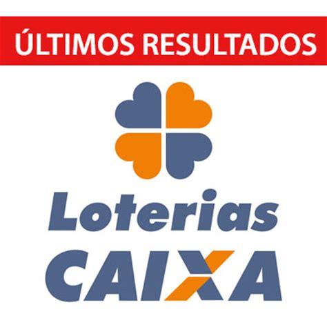 ultimos-resultados-loterias-caixa | E-Shop Resultados