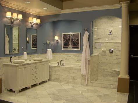 Ultra Modern Bathroom Design Inspiration | Home Decorating ...