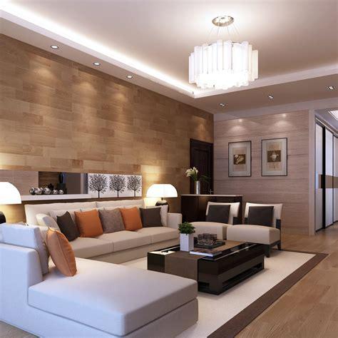 Ultra Modern Living Room Furniture   [peenmedia.com]