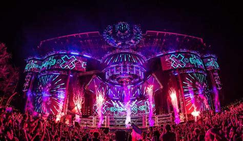 Ultra Music Fest traerá de nuevo poder de música ...