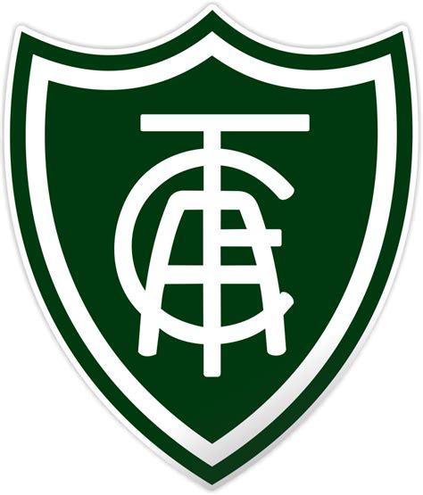 Um Grande Escudeiro: BRASIL: CAMPEONATO BRASILEIRO SERIE A ...