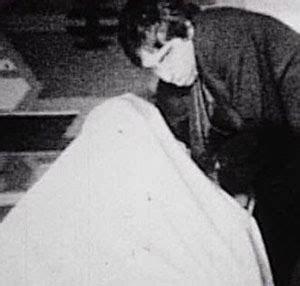 UM PER DIA: Tim Burton s Early Jobs