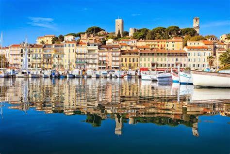 UMC Blog: Puertos de Escala: Que ver en Cannes (Costa Azul)