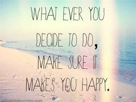 Un Blog De Locas : Be happy
