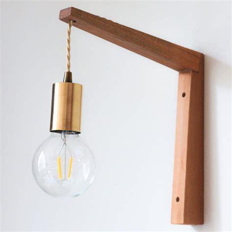 Un Cuarto de Luz: lámparas de diseño