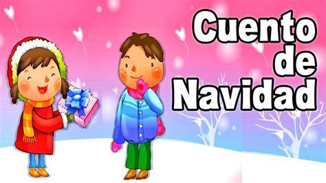 Un Cuento de Navidad para Niños - Videos Infantiles en ...