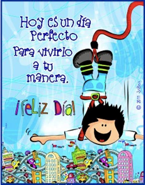 Un D A Feliz | mr wonderful on pinterest, spanish ...