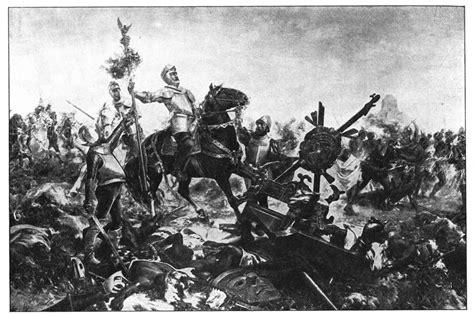 Un Día como Hoy, pero de 1519, Hernan Cortés Fundo ...