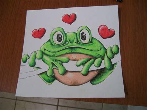 Un Dibujo Para Mi Novia - Arte - Taringa!