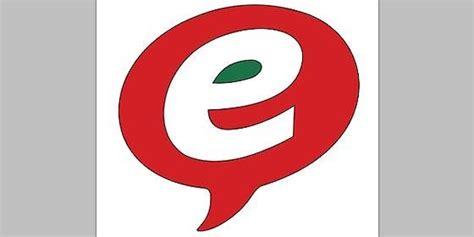 Un distintivo 'nazi' para marcar a quien no hable euskera ...