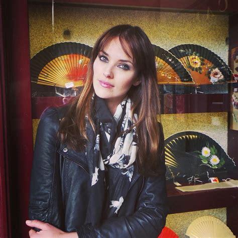Un domingo por el Madrid de los Austrias | Helen Lindes