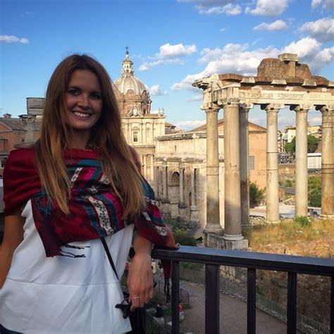 Un fin de semana en Roma, miniguía qué ver y dónde comer ...