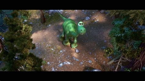 Un Gran Dinosaurio | Disneylatino Películas
