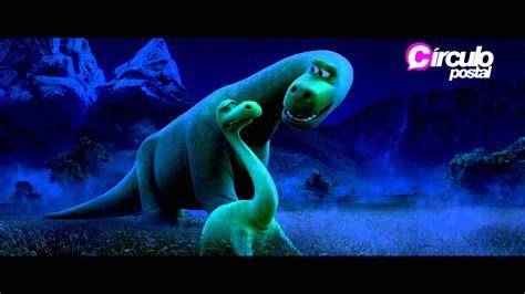 Un Gran Dinosaurio - Enfrenta tus temores - YouTube