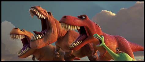 Un gran dinosaurio: escucha hablar a los personajes por ...