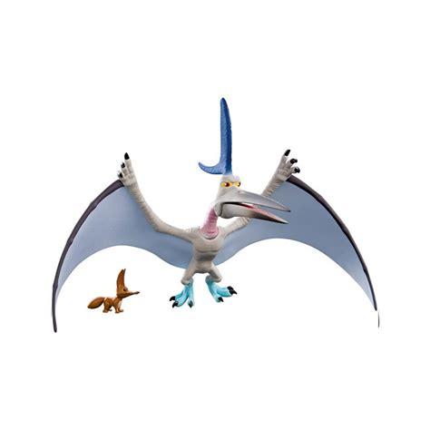 Un Gran Dinosaurio - Figura Estruendo Pterodáctilo ...