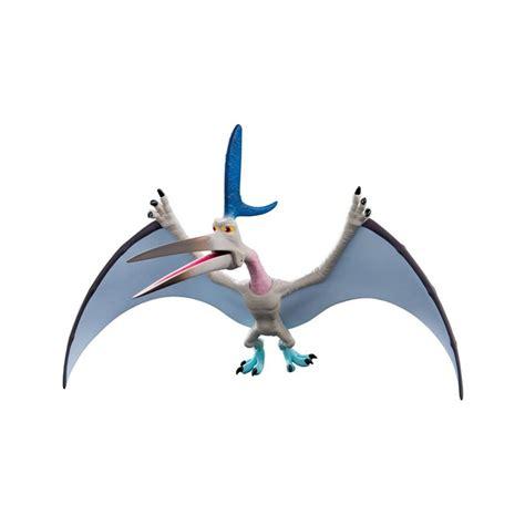 Un Gran Dinosaurio   Figura Estruendo Pterodáctilo ...