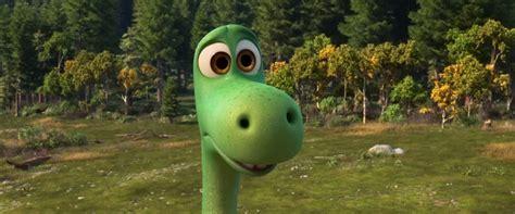 Un Gran Dinosaurio podría ser el primer fracaso en ...