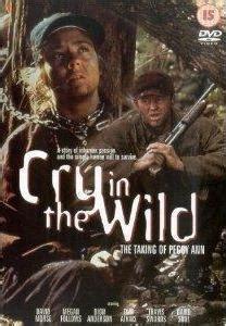 Un grito en el bosque  TV   1991    FilmAffinity