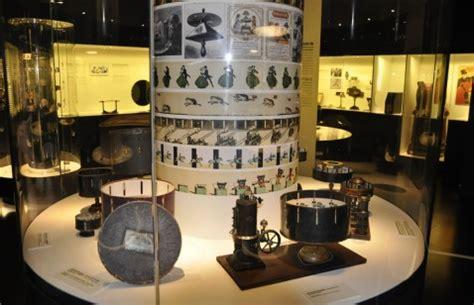 Un juguete del pasado, el Praxinoscopio! | Albina Bosch
