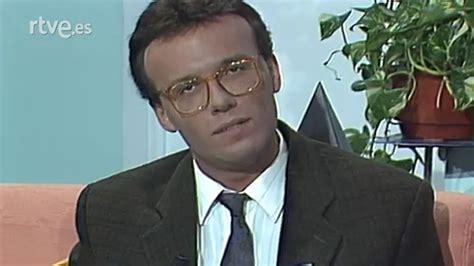 Un 'La casa por la ventana' (1990), Programas y Concursos ...