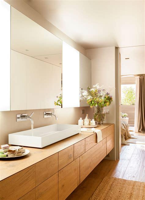 Un lavamanos XL en 2019 | Decoració | Pinterest | Baños ...