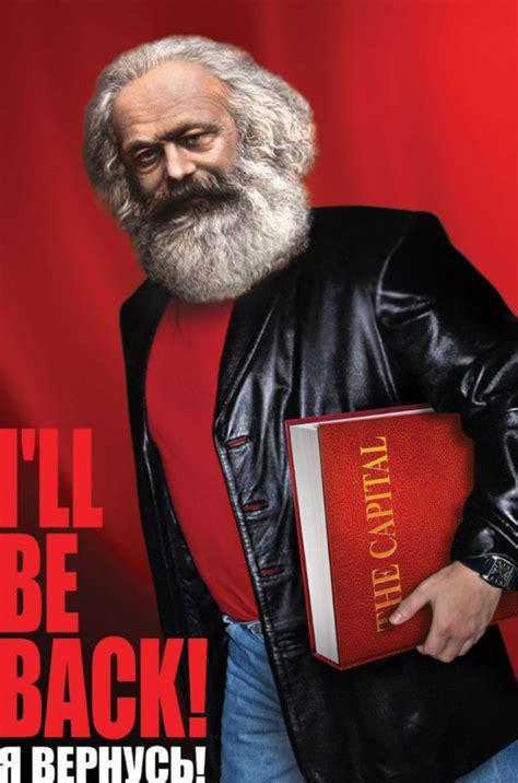 Un Lenin joven y atractivo 'invita' a votar por el Partido ...
