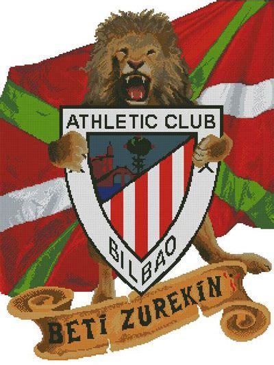 Un león nunca se rinde - ForoAmor.com   athletic club ...