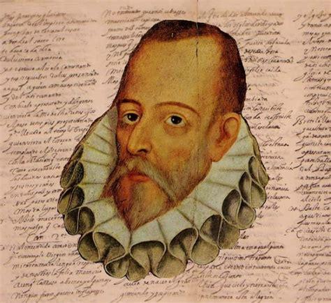 Un manco de Lepanto que se llamaba Cervantes - Revista Esfinge