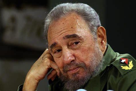 Un mensaje para Fidel  + Video  | Cubadebate