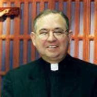 Un mexicano del Opus Dei sustituirá al cuestionado ...