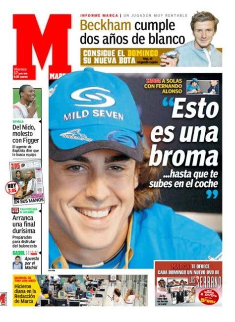 Un Mundial en portadas   foto 7   MARCA.com