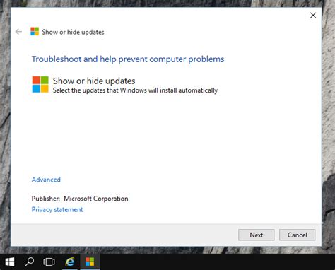 Un nuevo parche en Windows 10 modifica sin aviso las ...