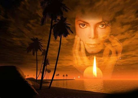 Un pequeño tributo a Michael Jackson   Taringa!