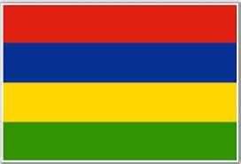 Un post sobre banderas | El blog de Ale recargada