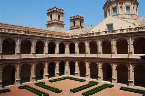 Un siglo de tebeo en San Miguel de los Reyes | DissenyCV