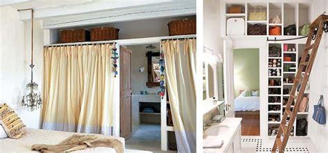 Un vestidor para habitaciones pequeñas - Grupo Mapesa ...