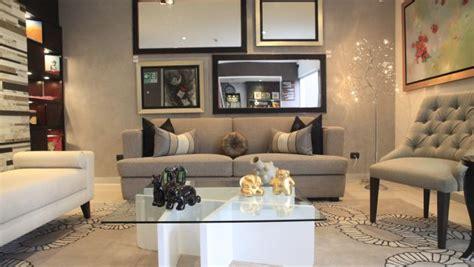Un vistazo a la carrera de Diseño de Interiores | Vida21 ...