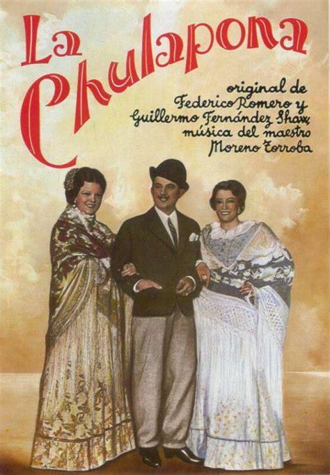 Una butaca en paraíso. Blog de ópera: mayo 2012