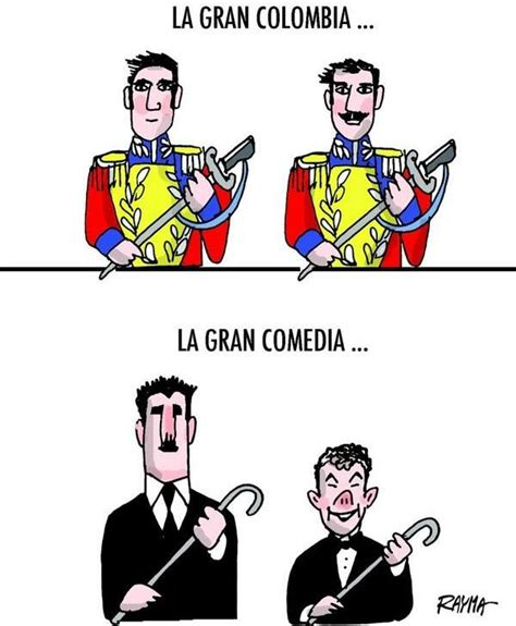 Una caricaturista denuncia censura en el diario venezolano ...