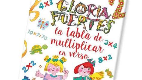 Una colección para que los niños aprendan a amar la literatura
