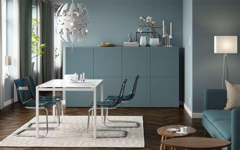 Una elegante decoración que crece con los invitados - IKEA