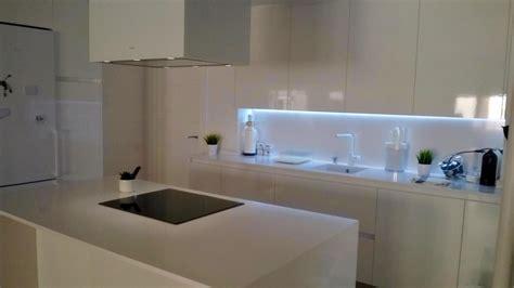 Una gola nueva para Grupo Diez #cocinas #muebles Blog de ...