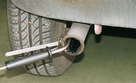 Una itv de Lugo condenada a pagar el arreglo de un coche