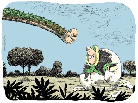 Una mina de corrupciones | andalucia | EL MUNDO