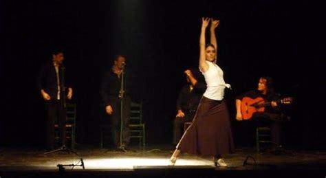 Una mirada a la historia de la música flamenca