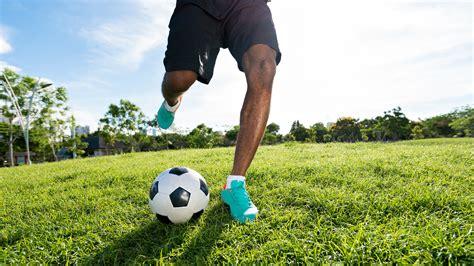Una nueva liga de fútbol gay está cambiando el mundo del ...
