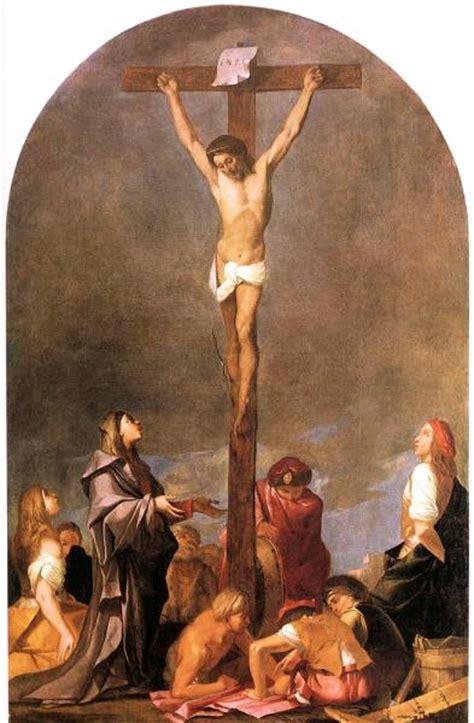 Una, Santa, Catolica, Apostolica y Romana