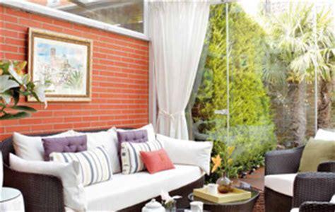 Una terraza bien aprovechada - Leroy Merlin