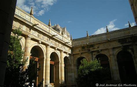 Una visita a la Catedral de Zamora